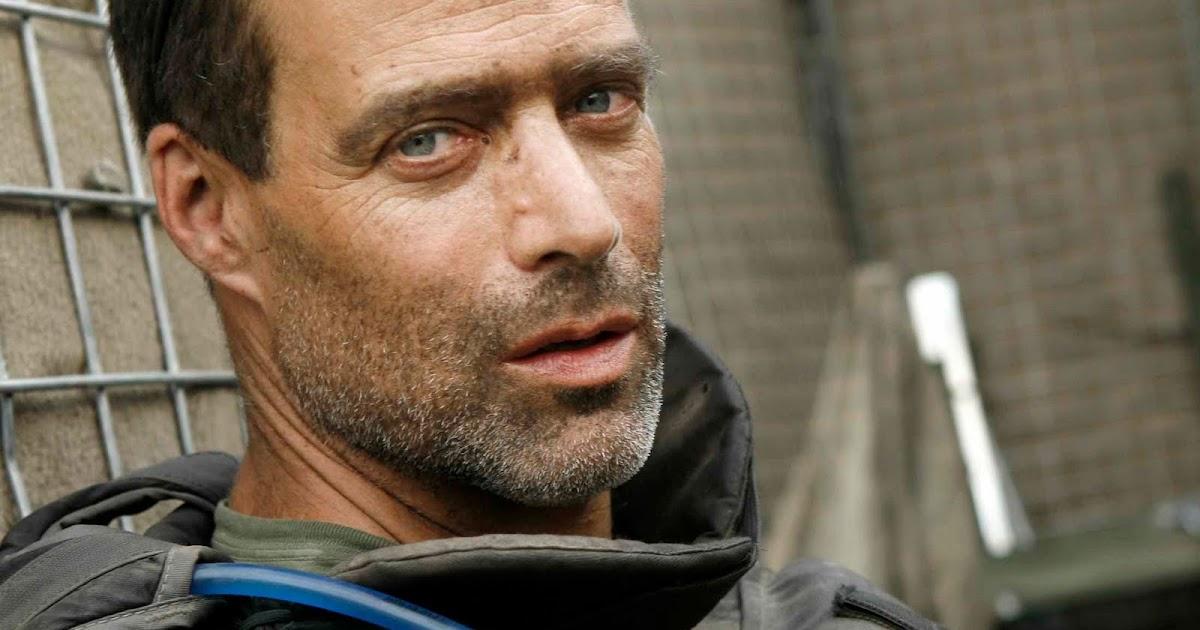 Image result for Sebastian Junger blogspot.com