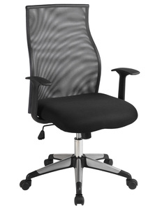 Strange Spider Office Chairs Blog Read Articles News And Reviews Dailytribune Chair Design For Home Dailytribuneorg