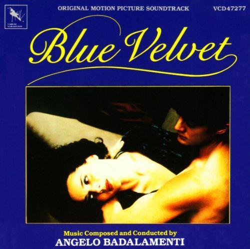 Blue Velvet Megaupload 18