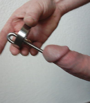 daddy finger
