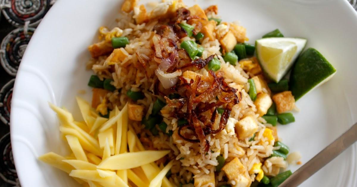 Best Minneapolis Thai Food