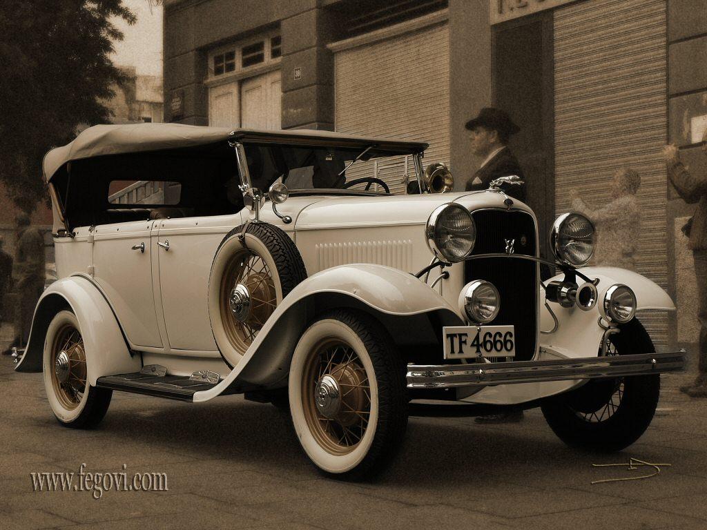 1932 buick old car classic. Black Bedroom Furniture Sets. Home Design Ideas