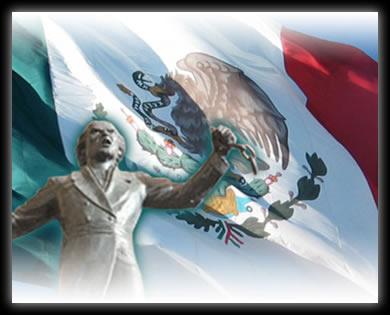 https://i1.wp.com/3.bp.blogspot.com/_eCNzo6VEWA0/SiLsoUytYmI/AAAAAAAAABA/yDxp8pofbkY/S760/independencia_mexico.jpg