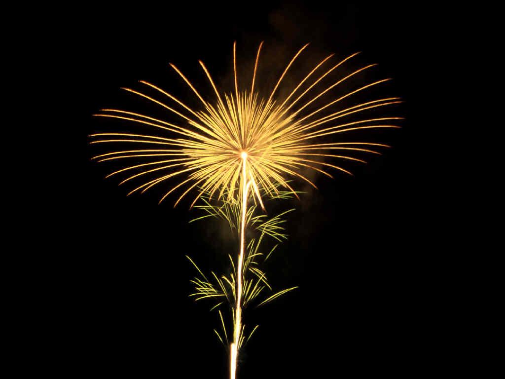 Fireworks Wallpaper Free: Wallpaper Keseper: Fireworks Wallpaper 2011-2012