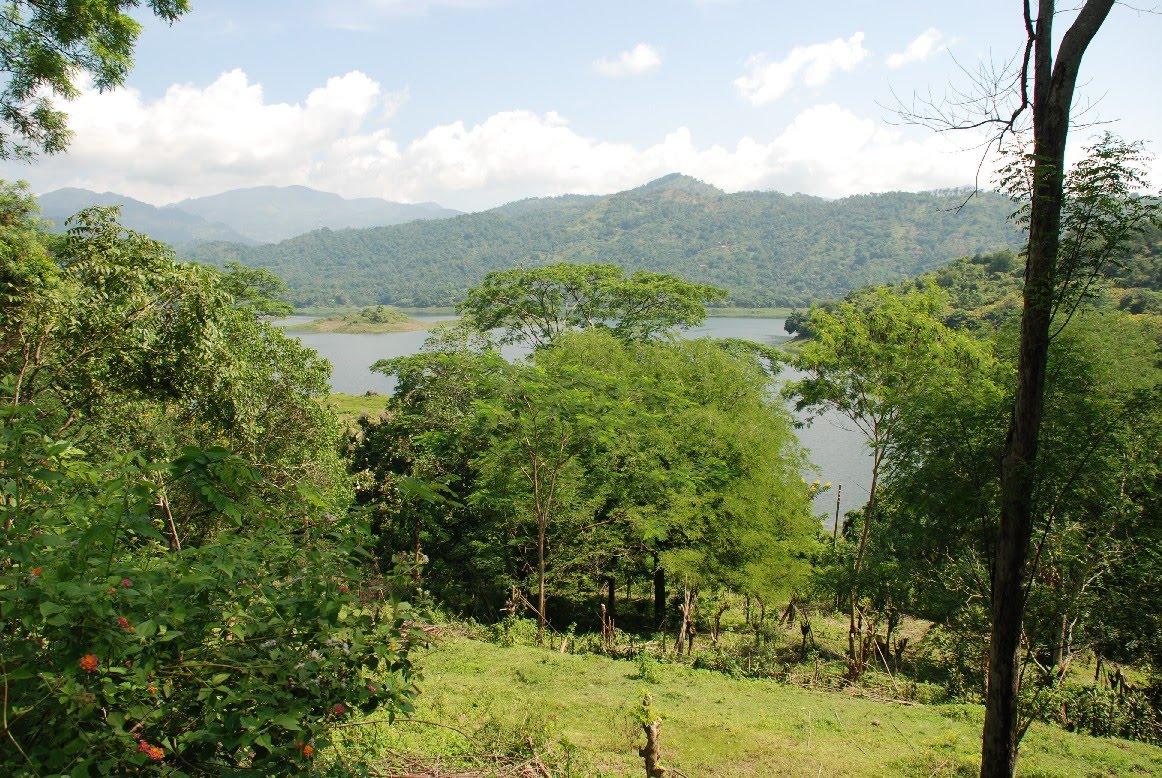 Sri Lanka land for sale: Land for sale in Sri Lanka - Kandy