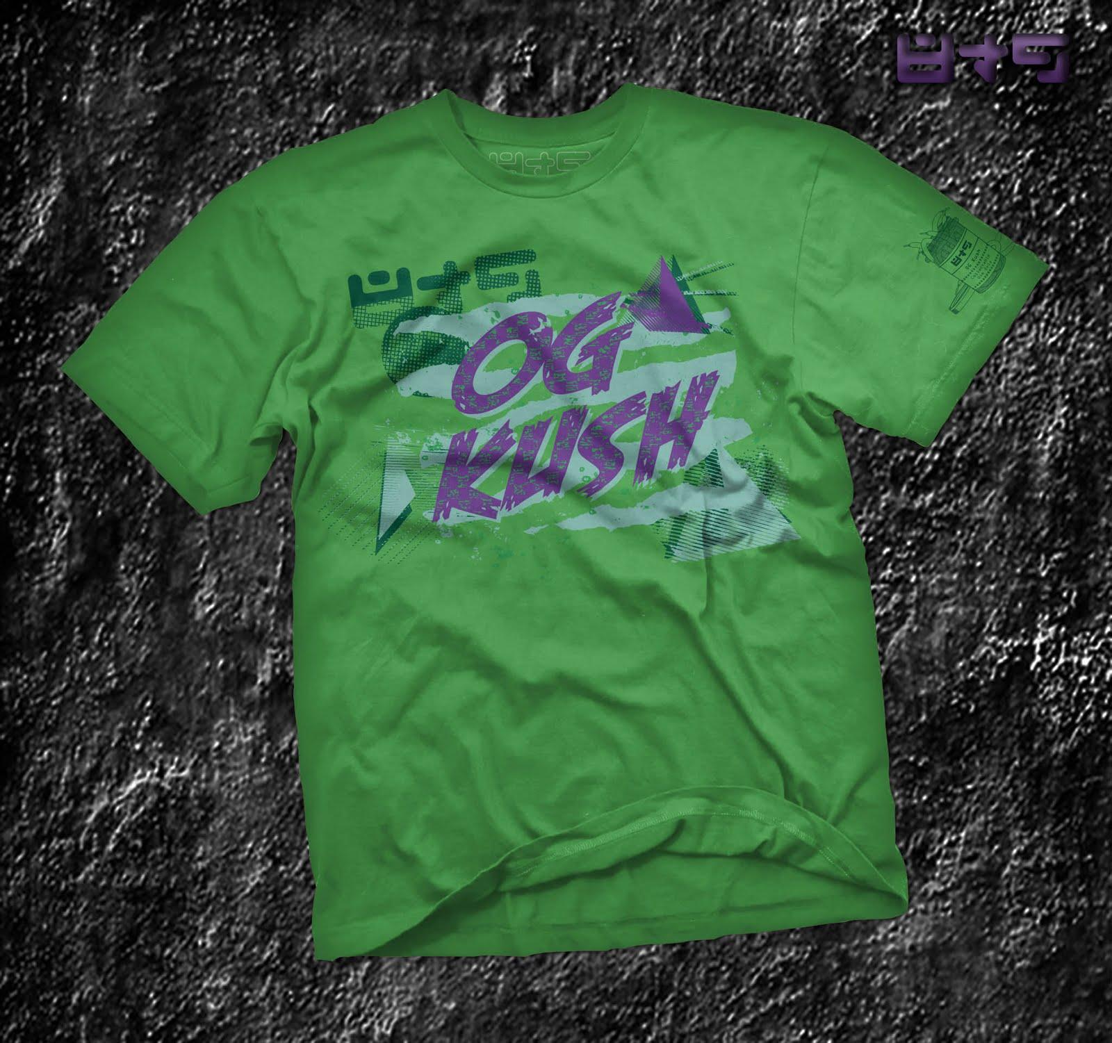 nouveaux styles a671b 20150 Nike Sb T Shirts Amazon | Azərbaycan Dillər Universiteti