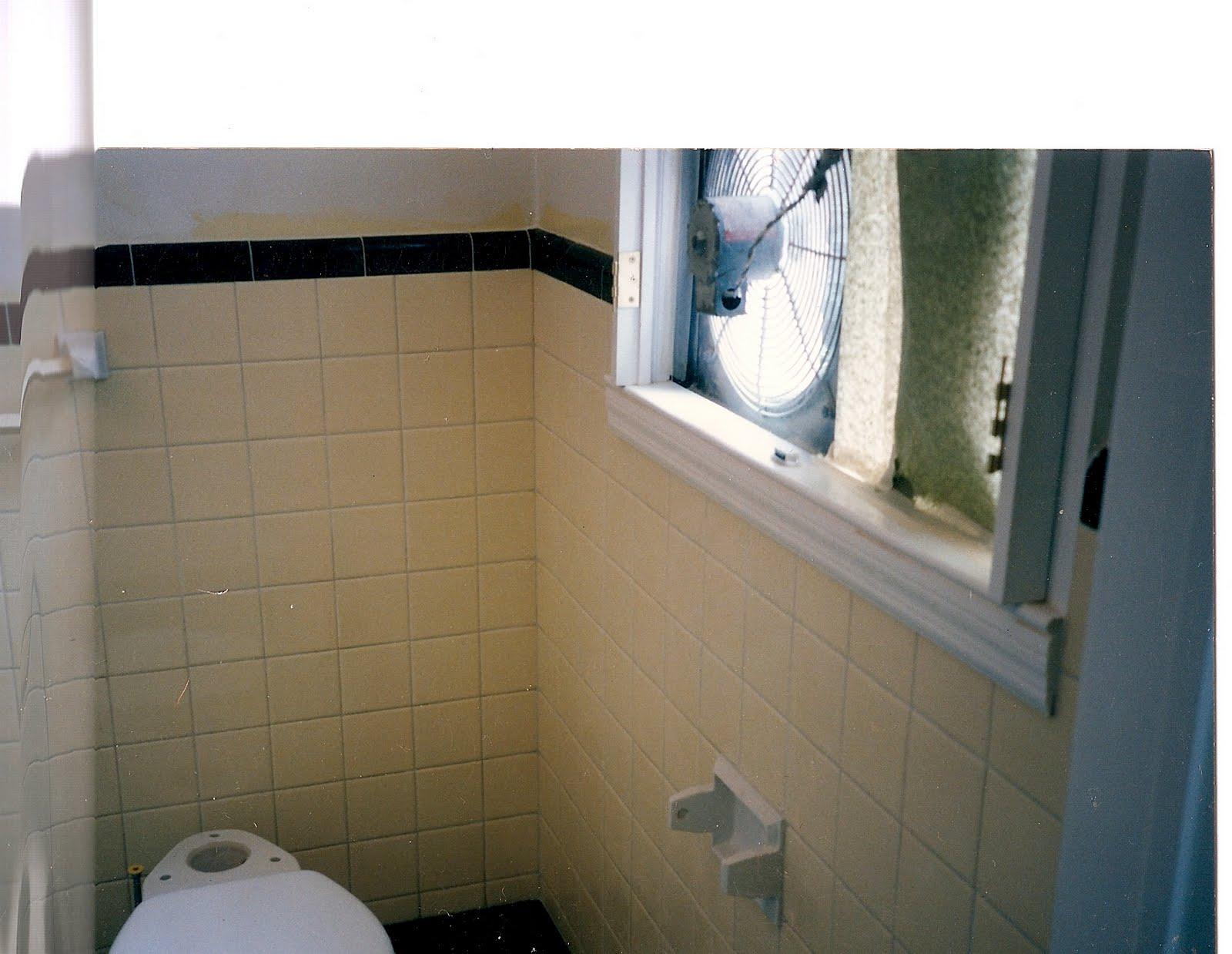 Window Fan For Bathroom My Web Value Vent