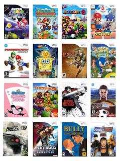 1.800 Jogos para PC Nintendo e do Polistation + Emulador + Manual como Instalar de A a Z