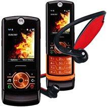 800 Toques Divertidos para Celular em MP3