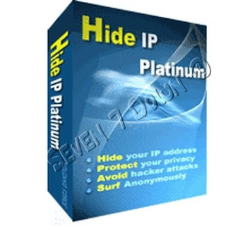 Easy Hide IP Vs. 1.6 Latest + Crack