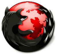 FireFox 3.5 Silenciosa Edição Especial