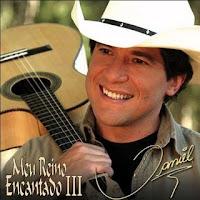 CD Daniel - Meu Reino Encantado III 2005