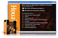 ELETRONICO DICIONARIO 2011 VERSAO BAIXAKI NOVO BAIXAR 7.0 AURELIO