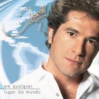 CD Daniel - Em Qualquer Lugar do Mundo