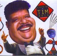 CD A Festa do Tim Maia 2002