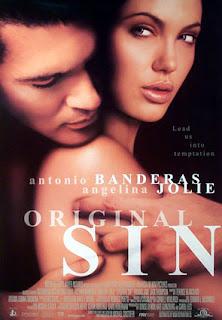 Filme Pecado Original