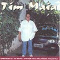 CD Tim Maia - Sossego