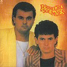 CD - Rionegro & Solimões 1988