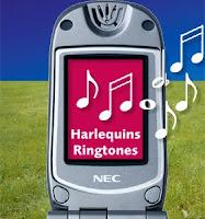 290 Ringtones - Toques para Celular Super Engraçados