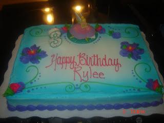 Rylee Ridge Amp Crew
