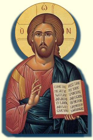 aa62609e02b7 La Oracion del Corazon para el hombre de hoy   Splendor Veritatis Missio