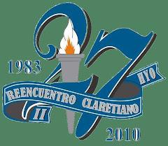 El Re Encuentro Promocion 83 Reunión Junta Directiva 23