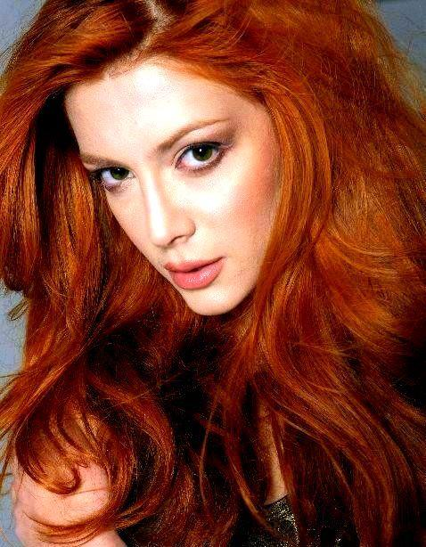 Aboutnicigiri Elena Satine