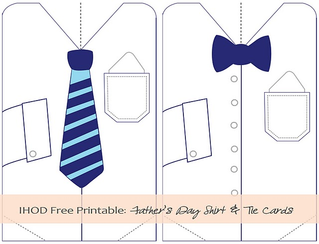 fathers day tuxedo card 1000 images about suits him cards on fathers 4451