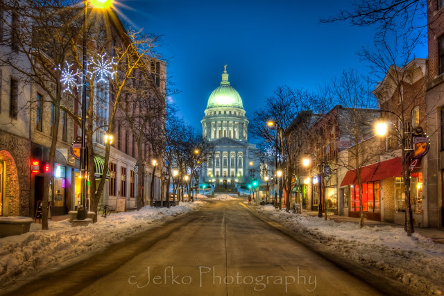 Hunting for State Street, Madison, WI apartments for rent? Browse vanduload.tk® for 8 apartments and rental listings in State Street.