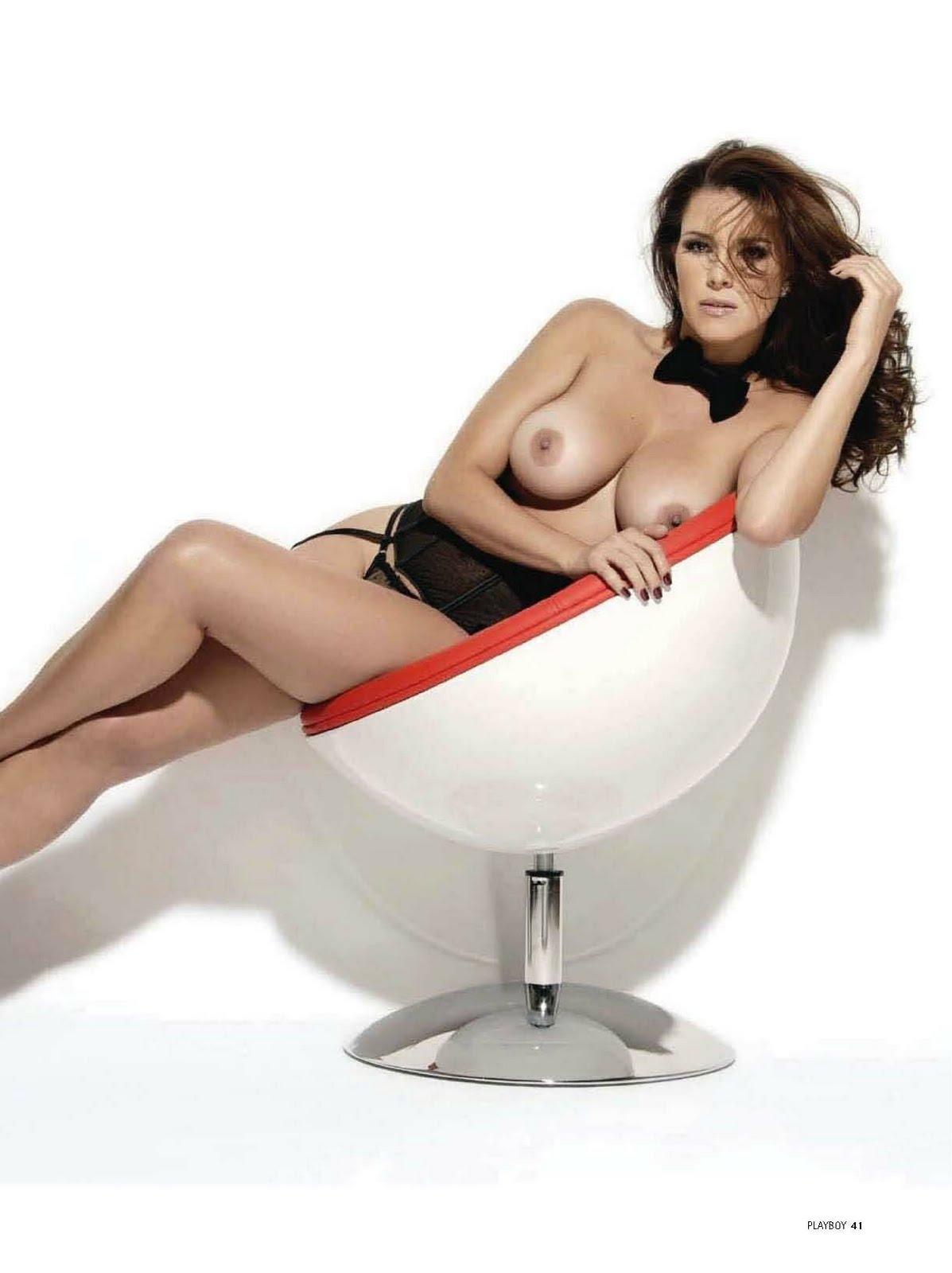 Alicia coppola naked