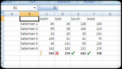 Excel Vba Project Unviewable Unlock