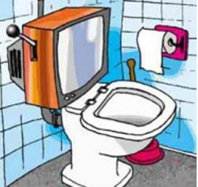Resultado de imagem para imagem de aflição - sanita benfiquista
