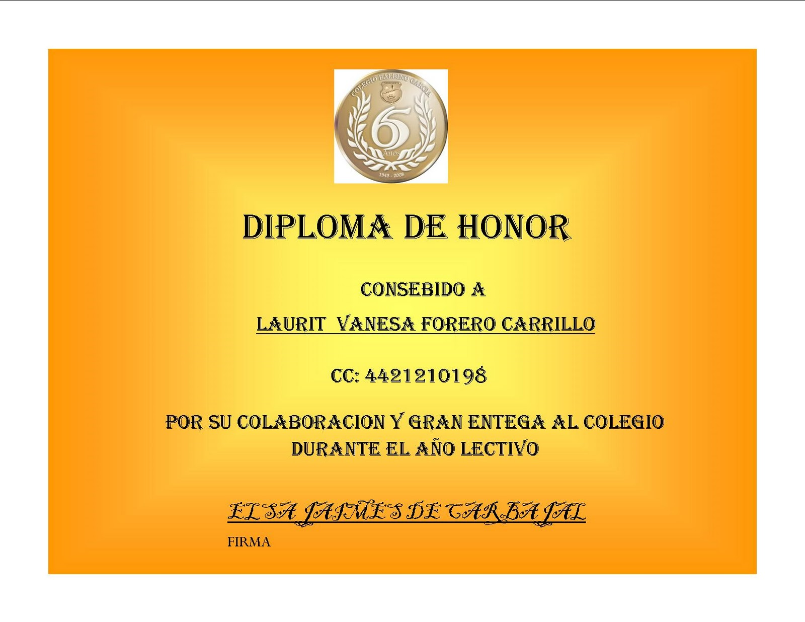 Course Title : Diploma in Criminology