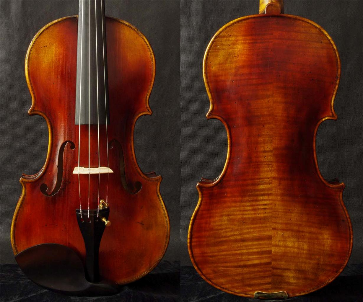 stradivarius wallpaper - photo #10