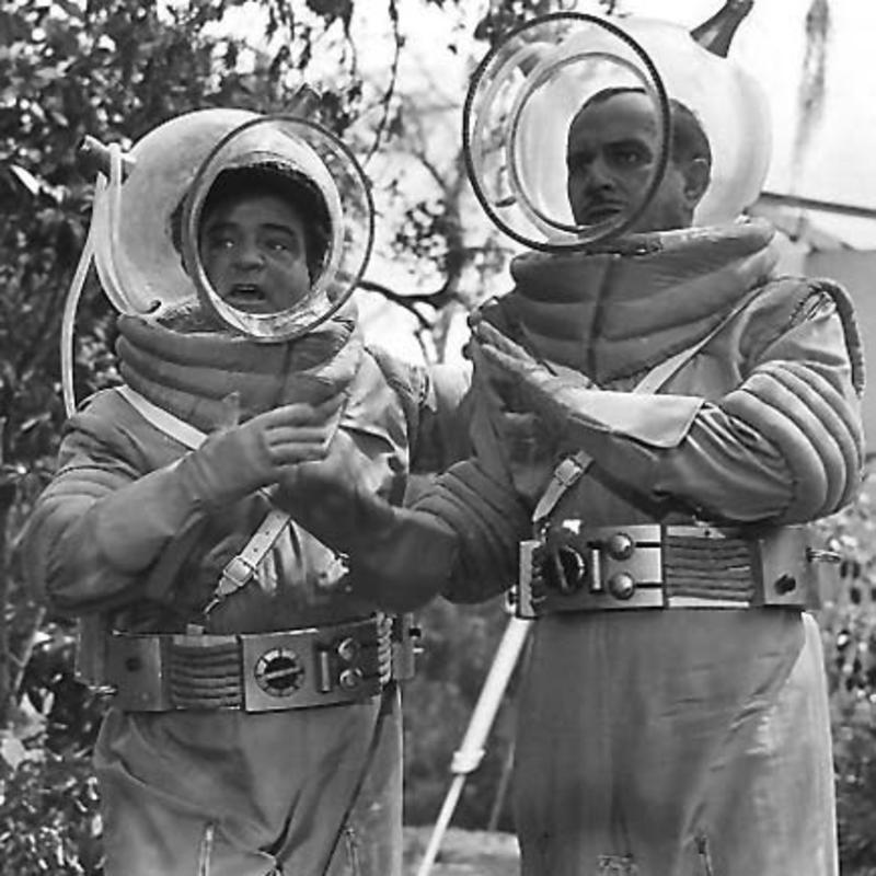 1000+ images about GO TO MARS AND THE RELUCTANT ASTRONAUT ...