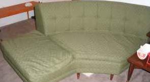 rhan vintage mid century modern blog mid century modern Black Modular Sofa Pieces 3 piece modular sofa