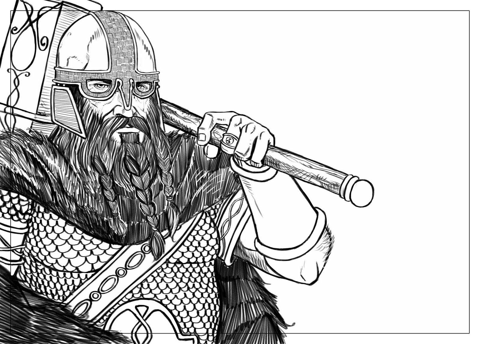 Le Blog De Piero Un De Comment Que C Est Fait Un Thor