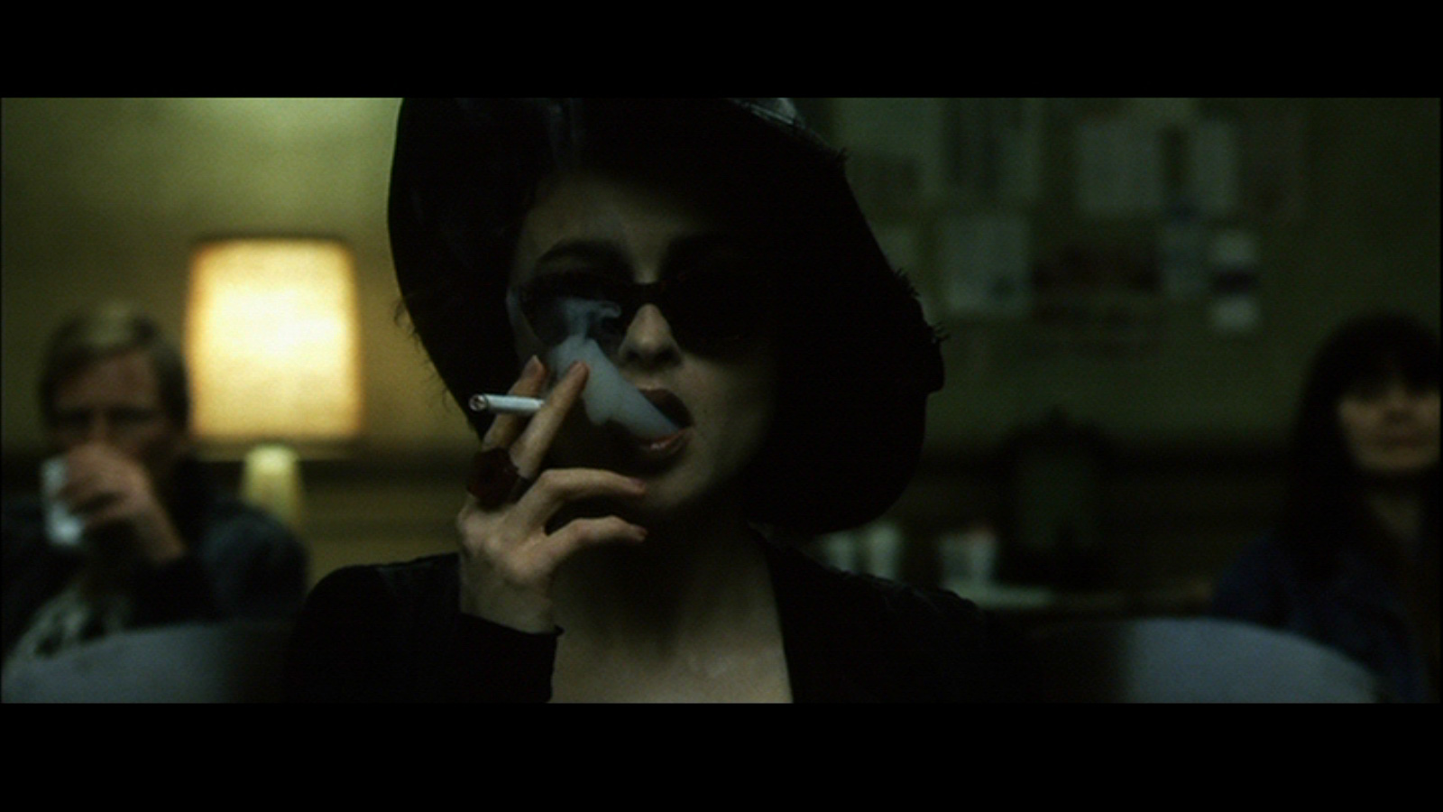 Fight Club Marla Quotes