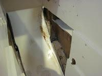 Salty State Of Mind Marine 12 Volt Dc Refrigeration