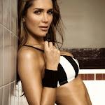 Isabel Cristina Estrada – Fotos Sexy Foto 4