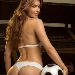 Isabel Cristina Estrada – Fotos Sexy Foto 13