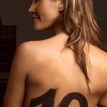 Isabel Cristina Estrada – Fotos Sexy Foto 20