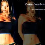 Catalina Maya – Fotos Varias Foto 11