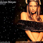 Catalina Maya – Fotos Varias Foto 12