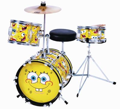 Cool Drum Sets - Bing images