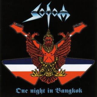 http://3.bp.blogspot.com/_eUfF4rUUNkI/SSnfAIjHbsI/AAAAAAAAAk0/UwjuQupj6e8/s320/Sodom+-+One+Night+in+Bangkok.jpg