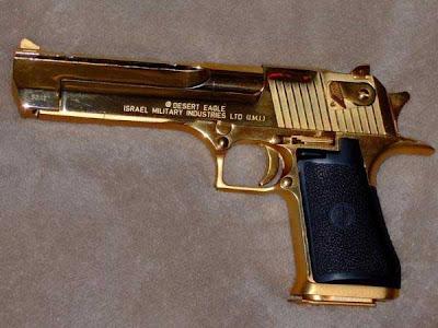 اجمال سلاح في العالم golden-weapons-09.jp