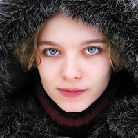 Хубава и поддържана кожа през зимата