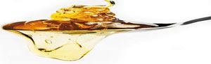 Мед и продукти от мед