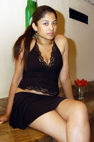 free-sex-vidio-sri-lanka-girlfriend-ashley